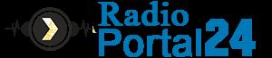 RadioPortal24