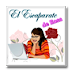 Rosa creará un blog en una estrella
