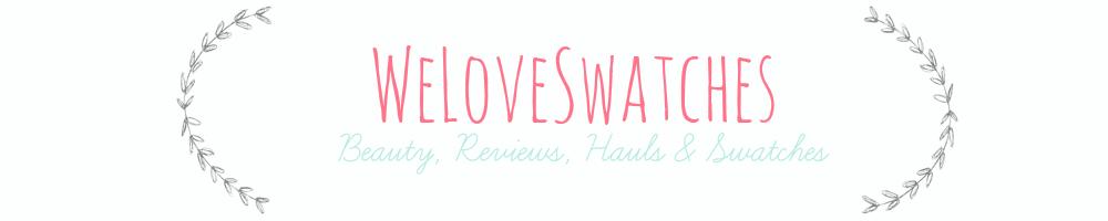 weloveswatches