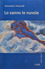 Recently Published:  Lo sanno le nuvole