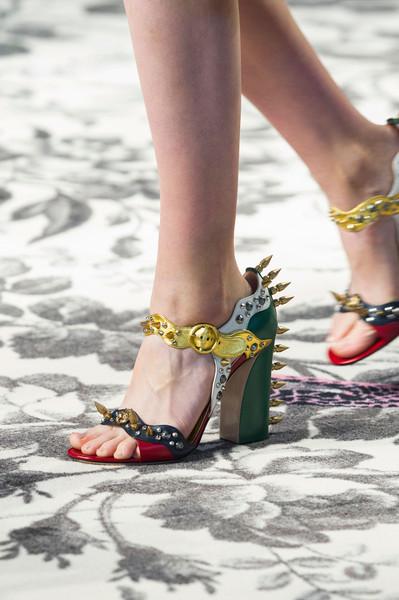 Gucci-elblogdepatricia-shoes-calzado-shoes