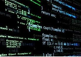 Websites to Learn Coding Online