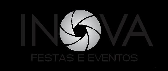 Inova Festas e Eventos
