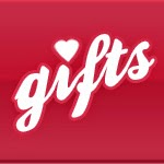 Send Free Gifts To Your Friends On Facebook