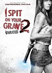 Cô Gái Báo Thù 2 - I Spit on Your Grave 2