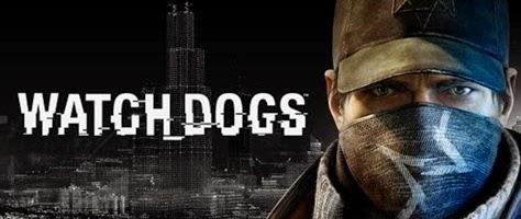 Watch Dogs PC Download Completo em Torrent - Baixar Jogos Completos