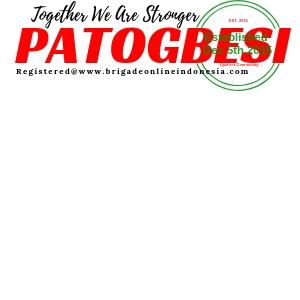 PatogBesi