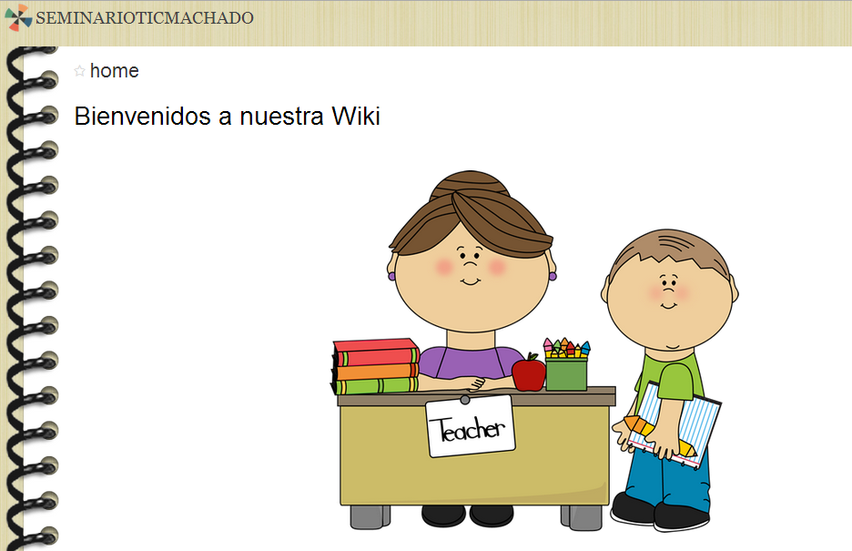 https://seminarioticmachado.wikispaces.com/