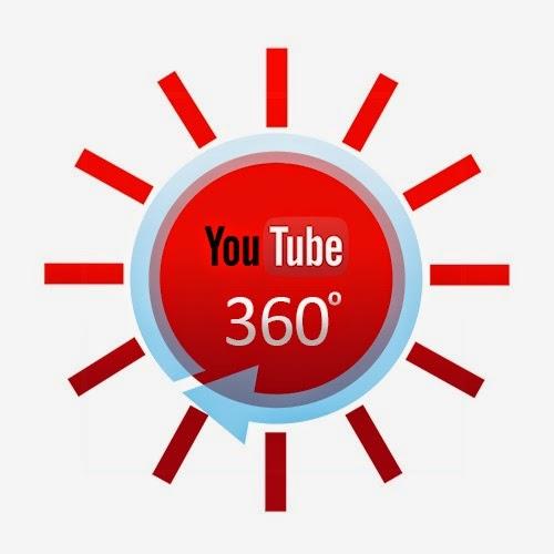 Как раскрутить канал на youtube базовыми способами. Раскрутка канала youtube