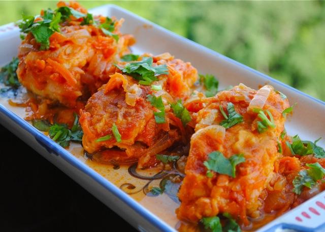 Картофель тушеный с мясом вкусно приготовить