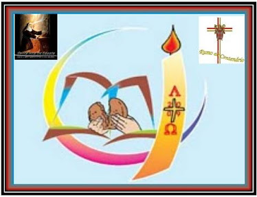 Pastoral da Catequese: Crianças, Jovens e Adultos
