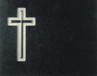 Lápidas en Castellón