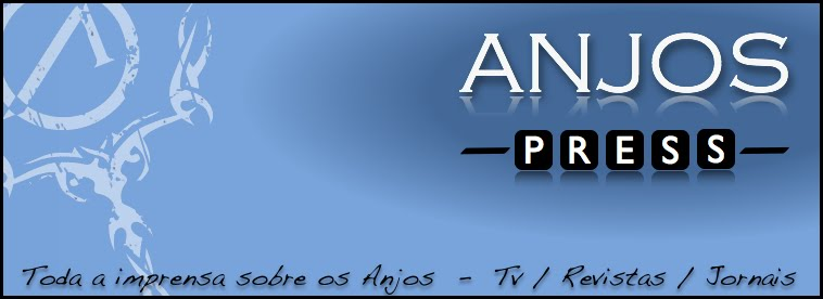 ANJOS PRESS