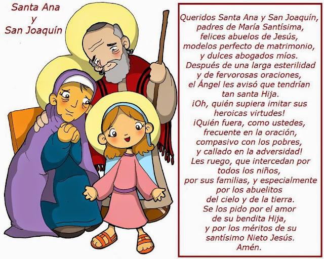 EL RINCÓN DEL CATÓLICO: Partituras de cantos católicos en
