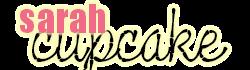 SarahCupcake