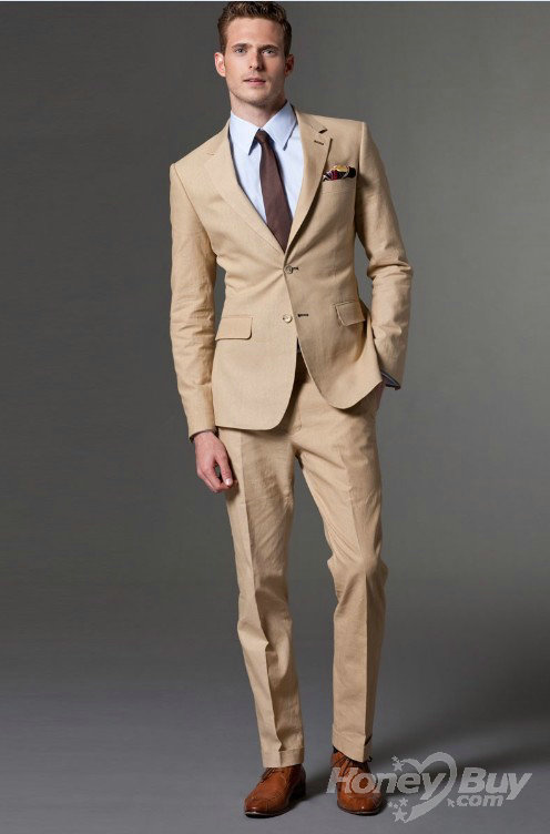 Something about wedding suits ~ Design Suits