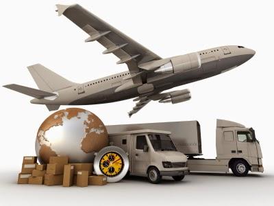 critica logistics