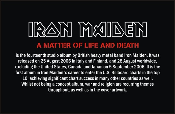 iron_maiden-a_matter_of_life_and_death_back_vector