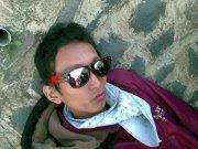 ANKIE_SBY