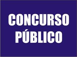 Concurso Prefeitura de Baixo Guandu-ES 2012