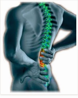 Nursing Intervention and Implementation of Low Back Pain