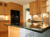 #11 Kitchen Design