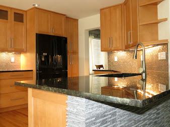 #11 Kitchen Design