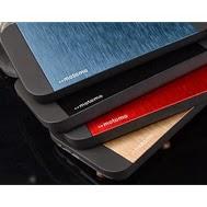 เคส-HTC-One-M8-รุ่น-Motomo-2-Tone