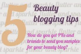 5 Tips untuk Memilih Topik Blog