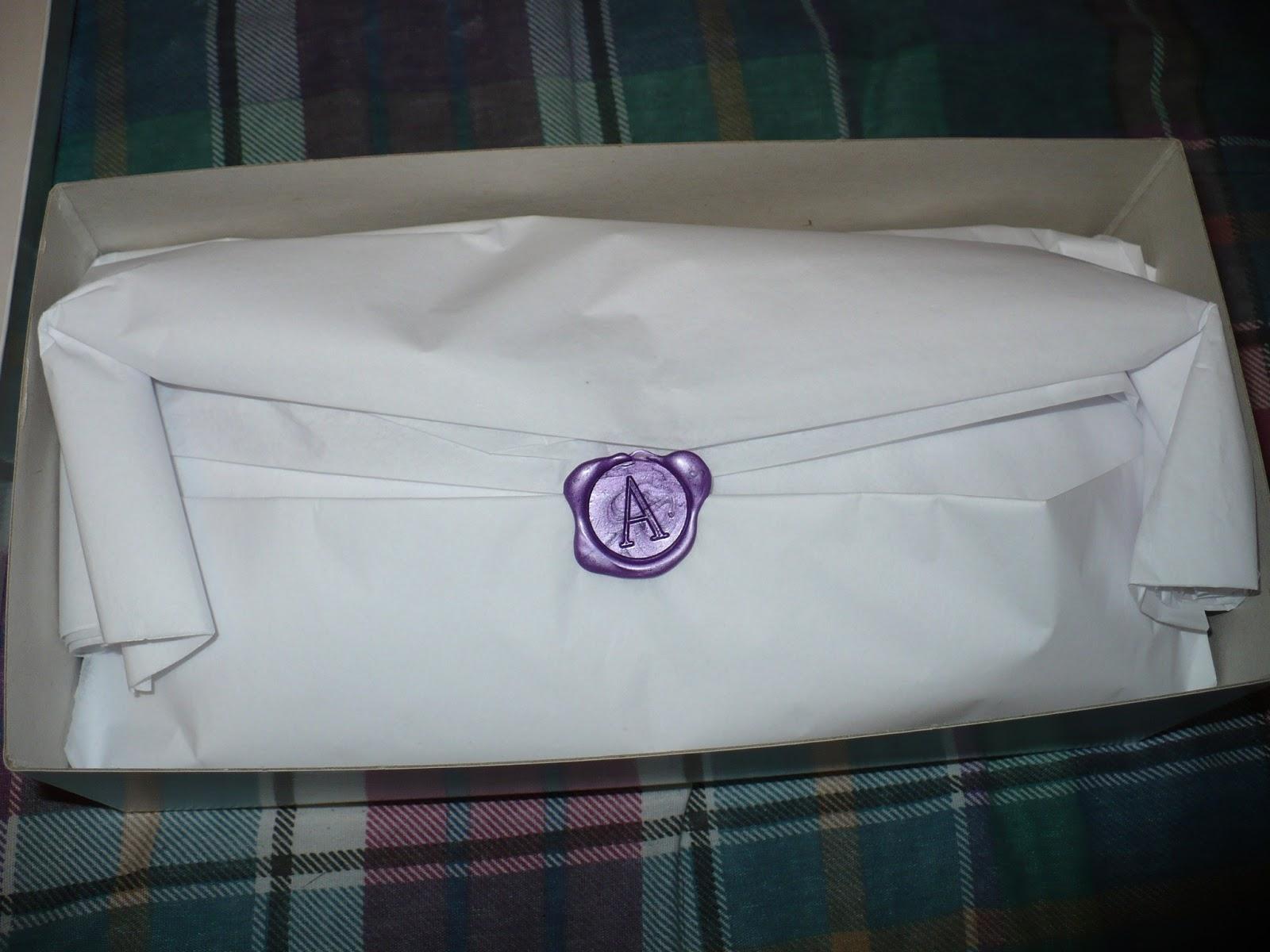 Anson Belt box 2