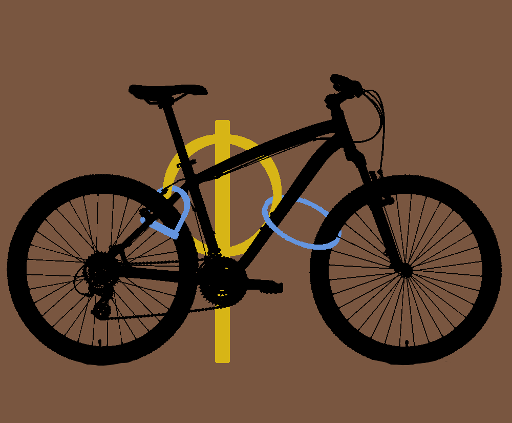 storia di una ruota di bicicletta history of a bicycle wheel ottobre 2013. Black Bedroom Furniture Sets. Home Design Ideas