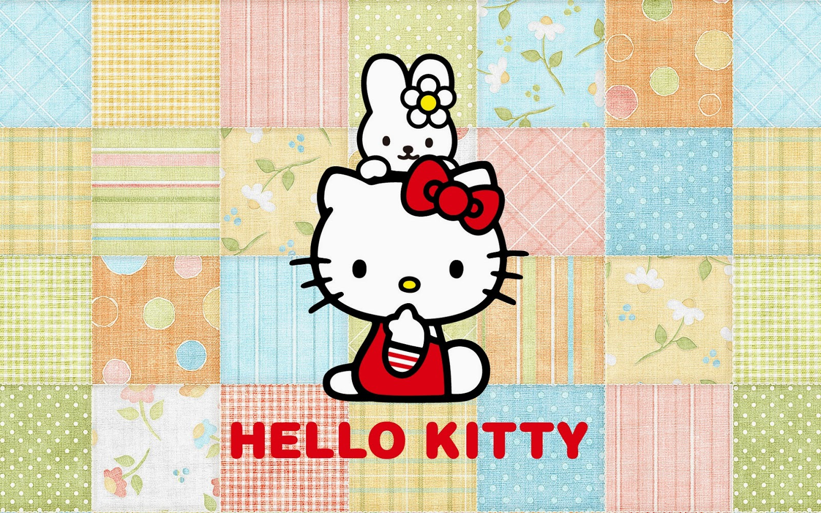 109090 O Kitty Hd Desktop Wallpaperz