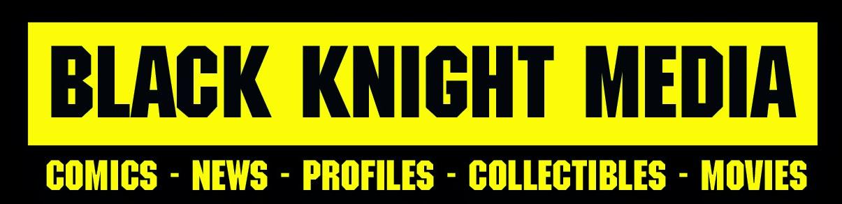 Black Knight Media