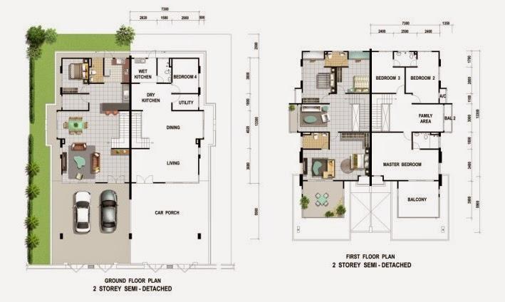 Pearl Residence Pearl City Apartment Penang Com
