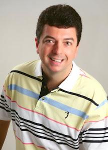 Roger Bottini Paranhos