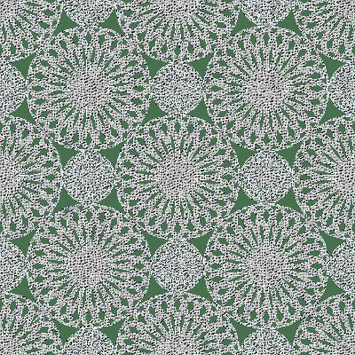 white lace pattern png