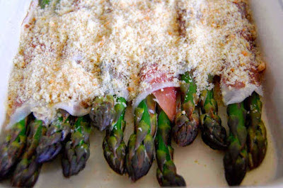 Here Are Five Health Benefits Of Asparagus Rsz_asparagus2