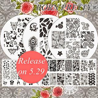 :http://www.bornprettystore.com/born-pretty-stamping-plates-c-268_94_652.html