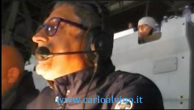 Carlo Alvino