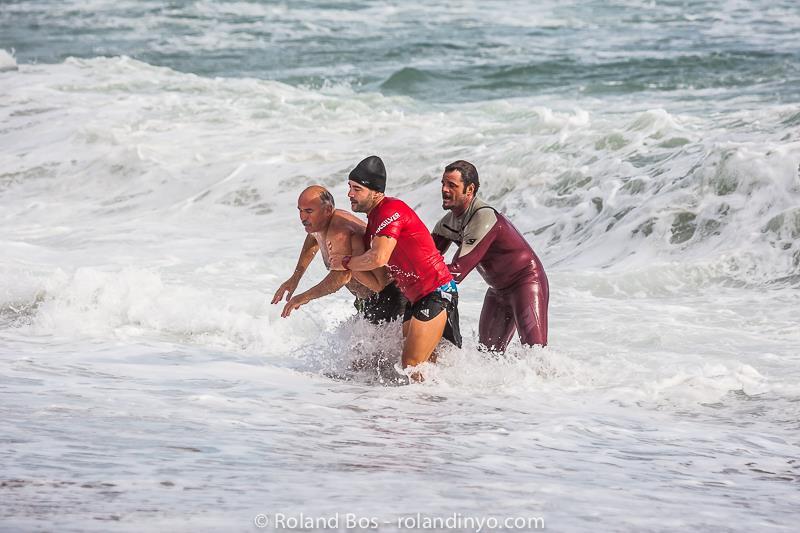 rescate de un banista surf 07