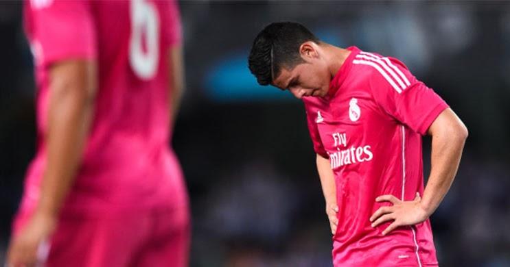 Real Madrid X Fc Schalke 04 Ao