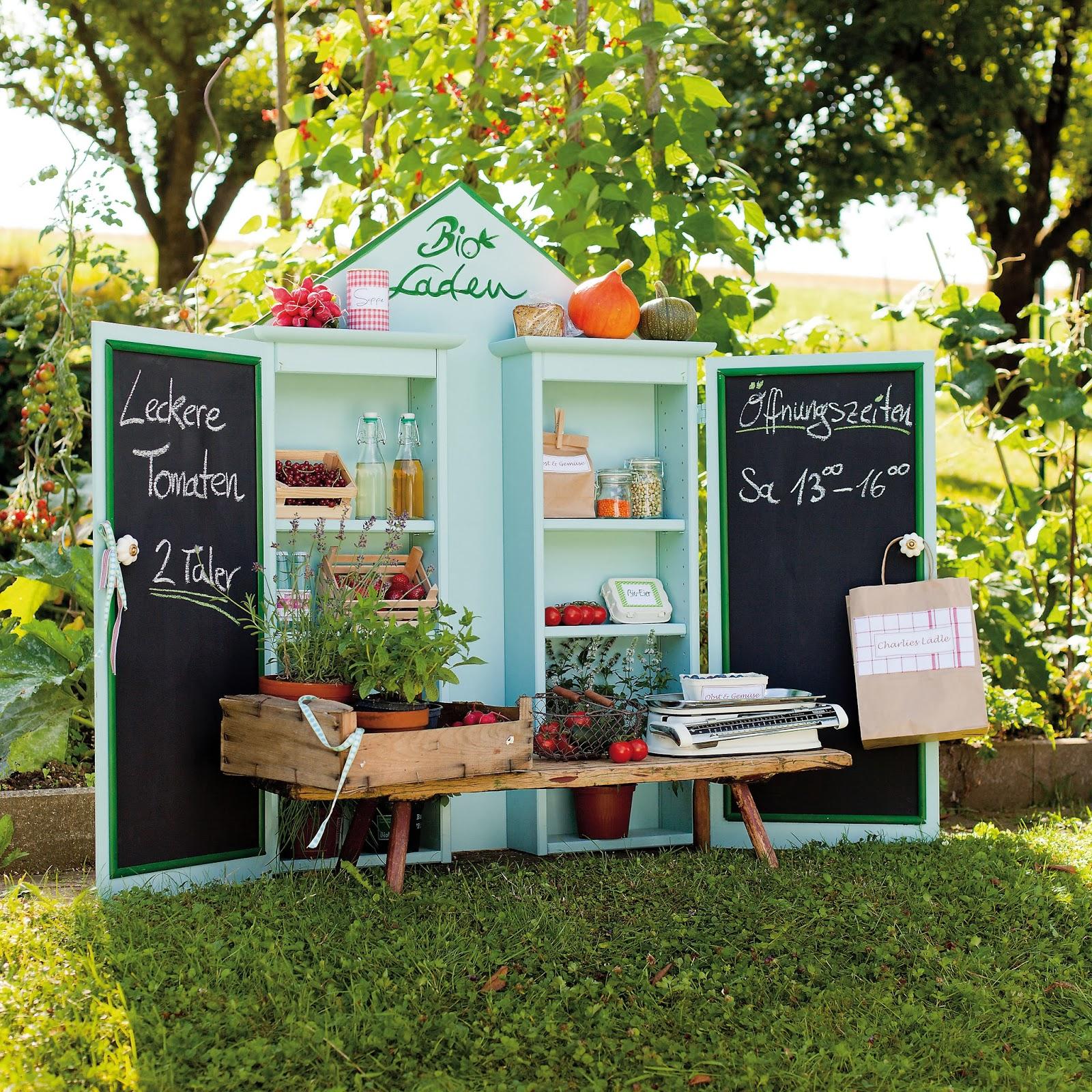 zwillingsland buchtipp kinder t r ume. Black Bedroom Furniture Sets. Home Design Ideas