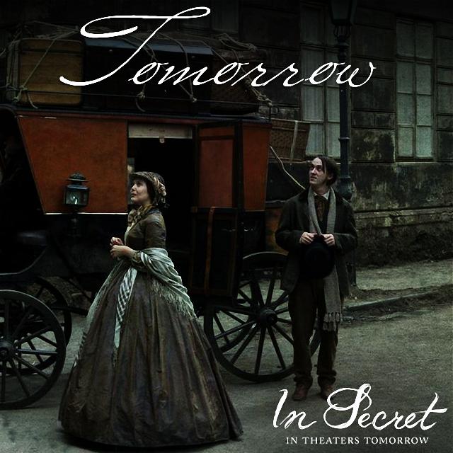 Imágenes de la película In Secret
