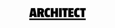 http://architectmagazine.com/