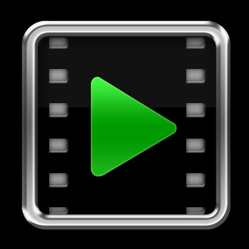 http://2.bp.blogspot.com/-N2Pt2Zhbj6A/VGkUvg5f_TI/AAAAAAAAAGA/8f4kWYLCI1Y/s1600/video-player-1.png