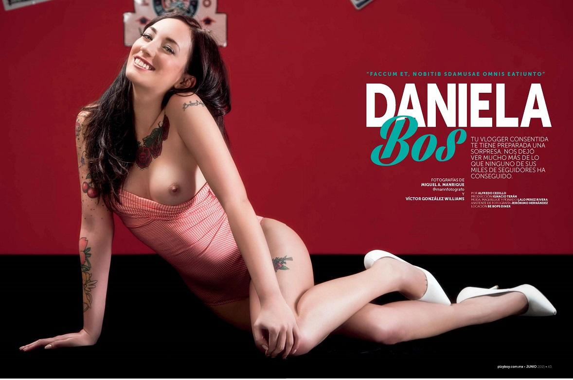 Fotos mexicanas del sexo de la celebridad