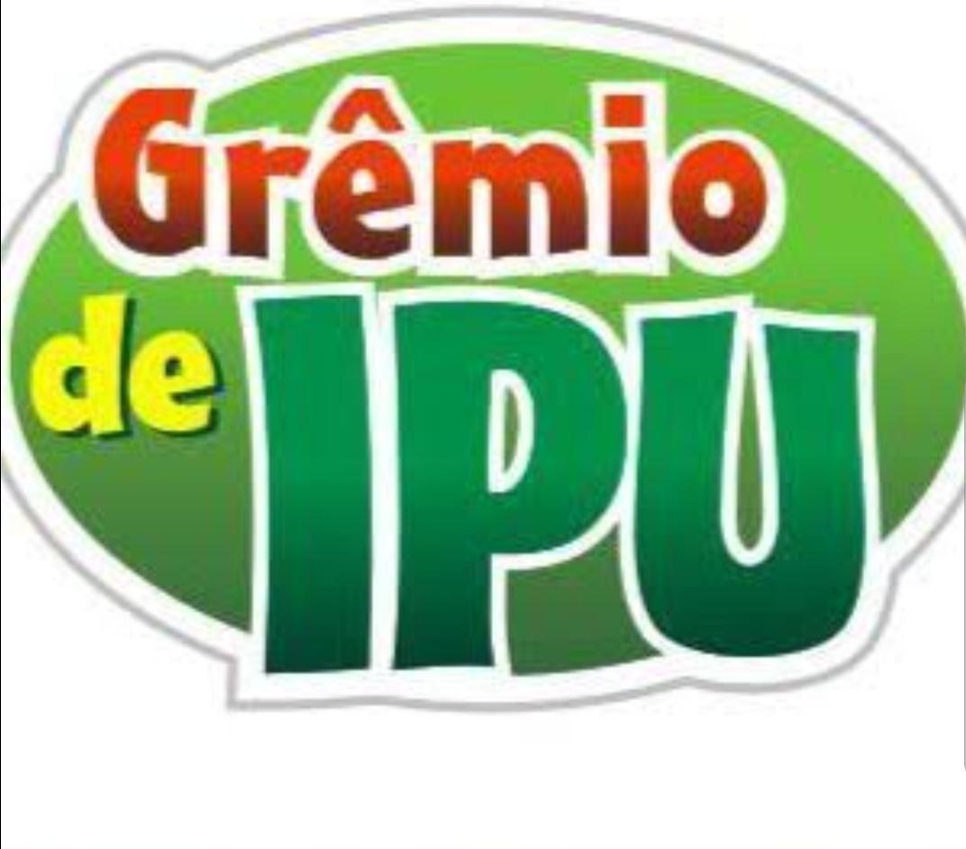 GRÊMIO DE IPU