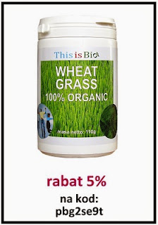http://thisisbio.pl/superfoods/23-wheat-grass-100-organic-110g-this-is-bio-.html