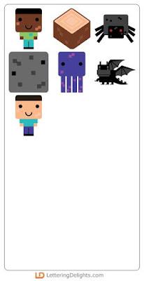 http://www.letteringdelights.com/graphics/graphic-sets/pixelcraft-gs-p13908c4c9?tracking=d0754212611c22b8