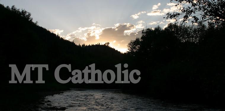 MT Catholic